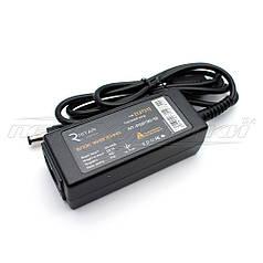 Импульсный блок питания 12V 3A (36Вт) для CCTV, штекер 5.5х2.5 мм, 1 м (высокое качество)