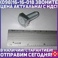 ⭐⭐⭐⭐⭐ Болт М12х35 лонжерона квадр.гол. ВАЗ (производство  Белебей)  1/19700/21