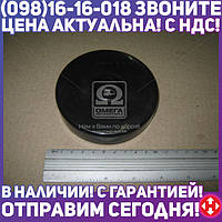 ⭐⭐⭐⭐⭐ Колпак защитный передней подвески ВАЗ 2108, 2109, 21099, 2113, 2114, 2115 (производство  ОАТ-ДААЗ)  21080-290105400