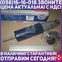 ⭐⭐⭐⭐⭐ Амортизатор ВАЗ 2123 НИВА-ШЕВРОЛЕ передний масляный (производство  ПЕКАР)  2123-2905004