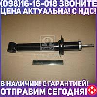 ⭐⭐⭐⭐⭐ Амортизатор ВАЗ 1118 задний (производство  Скопин)  11180-291540220
