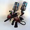Лампа ксенон H27 (880/881) 4300K 35W AC