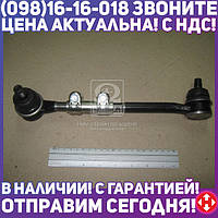 ⭐⭐⭐⭐⭐ Тяга трапеции рулевой ВАЗ 2121 правая в сборе (производство  ОАТ-ВИС)  21210-341405200