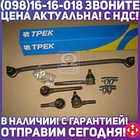 ⭐⭐⭐⭐⭐ Трапеция рулевая  ВАЗ 2121 в сборе  (ST70-103) (пр-во Трек)