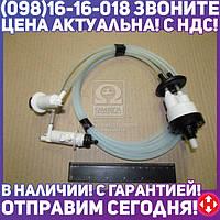 ⭐⭐⭐⭐⭐ Гидрокорректор фар ВАЗ 2110 (пр-во ДААЗ)