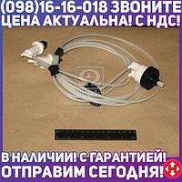 ⭐⭐⭐⭐⭐ Гидрокорректор фар ВАЗ 2108 (пр-во ДААЗ)