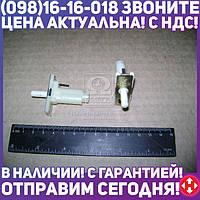 ⭐⭐⭐⭐⭐ Выключатель лампы багажника ВАЗ 2108 (пр-во Лысково)