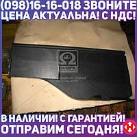 ⭐⭐⭐⭐⭐ Полка панели приборов ВАЗ 2105,07 (пр-во ДААЗ)