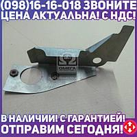 Усилитель лонжерона левый ВАЗ 2108, 2109, 21099, 2113, 2114, 2115 (производство  Экрис)  21080-8403315-00