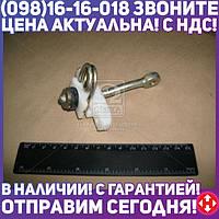 ⭐⭐⭐⭐⭐ Ограничитель открывания двери ВАЗ 2101,-07 (производство  ВИС)  21050-610608200