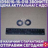 ⭐⭐⭐⭐⭐ Кольцо уплотнительное  вакуума ГАЗ 3102 (пр-во БРТ)
