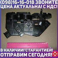 ⭐⭐⭐⭐⭐ Рычаг управления отопителем ВАЗ 2123<НИВА -ШЕВРОЛЕ> (производство  ОАТ-ВИС)  21230-810902000