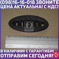 ⭐⭐⭐⭐⭐ Сопло обогрева бокового стекла ВАЗ 2170 правое (производство  Россия)  2170-8108062
