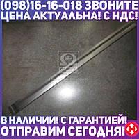 ⭐⭐⭐⭐⭐ Соединитель порога (2101-2107) (пр-во Санкт-Петербург)