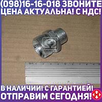 ⭐⭐⭐⭐⭐ Штуцер переходной S27хS36 (М22x1,5-М30x1,5) (производство  Агро-Импульс.М.)  S27хS36  (М22*1,5-М3