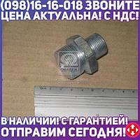 ⭐⭐⭐⭐⭐ Штуцер на фланец НШ32х27 (производство  Агро-Импульс.М.)  НШ32х27