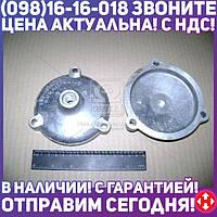 ⭐⭐⭐⭐⭐ Крышка люка (производство  мм З)  240-1002036