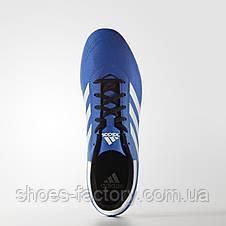 Бутсы Adidas Goletto VI FG BB4843, Оригинал, фото 3