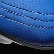 Бутси Adidas Goletto VI FG BB4843, Оригінал, фото 3