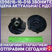 ⭐⭐⭐⭐⭐ Крыльчатка насоса водяного   Д 240 старого  обр (пр-во Украина)