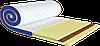 Мини-матрас Sleep&Fly Flex Kokos, фото 2