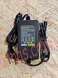 Блок живлення 9-24V Зарядний (адаптер), фото 2