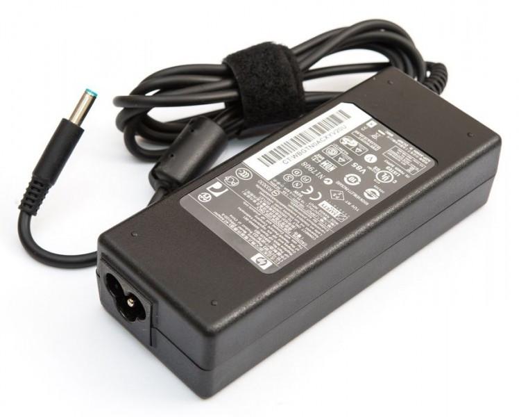Зарядное устройство HP 19.5V 4.62A 90W 4.5x3.0мм