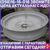 ⭐⭐⭐⭐⭐ Диск колесный 38х14 МТЗ 80, 82 задний широкий (15,5R38 16,9R38) (производство  БЗТДиА)  14х38-3107020