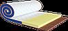 Мини-матрас Sleep&Fly Flex 2 in 1 Kokos, фото 2