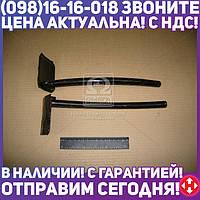 ⭐⭐⭐⭐⭐ Педаль тормоза МТЗ левая (производство  МТЗ)  70-3503040