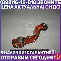 ⭐⭐⭐⭐⭐ Рычаг (производство  МТЗ)  50-4216022-А