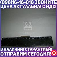⭐⭐⭐⭐⭐ Штифт 4х30 (производство  БЗТДиА)  70-4202431