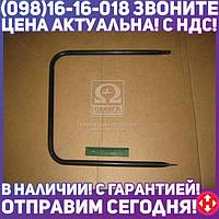 ⭐⭐⭐⭐⭐ Труба зеркала заднего вида (производство  МТЗ)  80-8201106-А