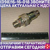 ⭐⭐⭐⭐⭐ Муфта соединительная D24 М20х1,5 (производство  JOBs,Юбана)  3057-4616320