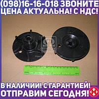 ⭐⭐⭐⭐⭐ Крыльчатка насоса водяного   СМД 60 н.о (пр-во Украина)