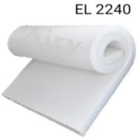 Поролон EL 2240 10 мм 1000x2000