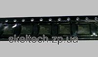 ИМС KSZ8041NL