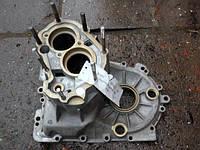 Силовые агрегаты автомобилей ЗАЗ-1102, -03, -05, -55 и СЕНС