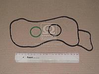 ⭐⭐⭐⭐⭐ Комплект прокладок, маслянный радиатор DAF XF 105 MX (1643075) (пр-во Elring) 251.230