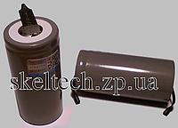 Аккумулятор LiFePo4 6500мА*ч размер 32700(32mmX70mm), с контактами под пайку