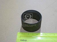 ⭐⭐⭐⭐⭐ Втулка ROCKINGER 40x48.5x29.3 (пр-во Sampa) 095.049
