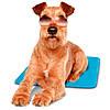 Ferplast Pet Cool Mat Large, охлаждающий коврик