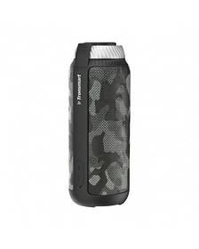Беспроводная колонка Tronsmart Element T6 Grey Camouflage НОВИНКА!