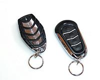 Автосигнализация Tiger Optimus (противоугонная система авто)