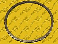 Венец зубчатый маховика DAF XF105,CF85 01r- Fi460