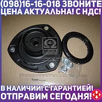⭐⭐⭐⭐⭐ Опора амортизатора Hyundai передняя (производство  Kayaba) ХЮНДАЙ,КИA,КAРНИВAЛ,СAНТA  Ф, SM5539