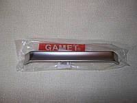 Ручка мебельная GAMET UU36-160мм Сатин, фото 1