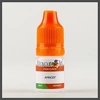 Ароматизатор FlavourArt - Apricot (Абрикос) 5мл, фото 1
