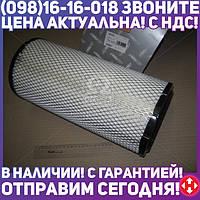 ⭐⭐⭐⭐⭐ Фильтр воздушный ИВЕКО DAILY 01-11 (RIDER)  RD.1340WA6462