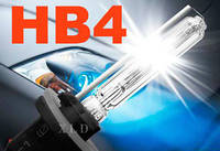 Лампа ксенон HB4 9006 5000K 35W AC